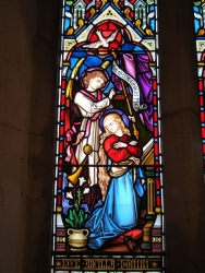 ecce_ancilla_window.jpg